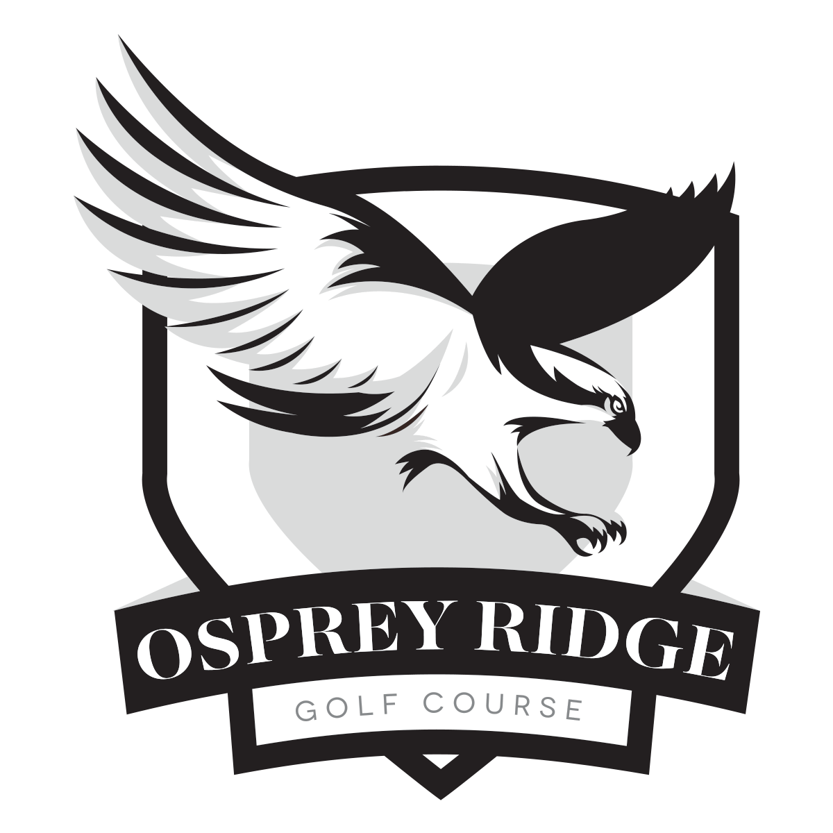 Osprey Ridge